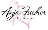 https://www.anja-fischer-hochzeiten.de