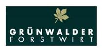 Grünwalder Forstwirt StuhlHussenWorld