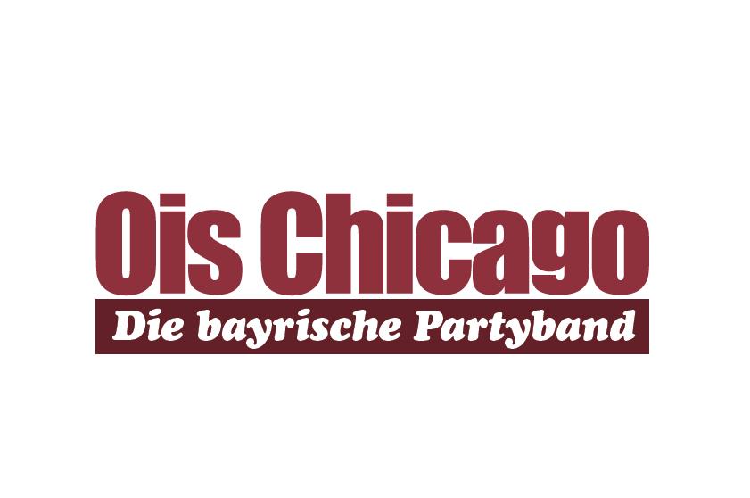 StuhlHussenWorld Partyband Ois Chicago Hochzeit