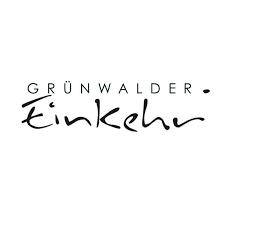 StuhlHussenWorld Restaurant Grünwalder Einkehr in Grünwald Hochzeit