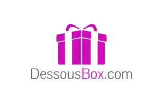 https://shop.dessousbox.com/